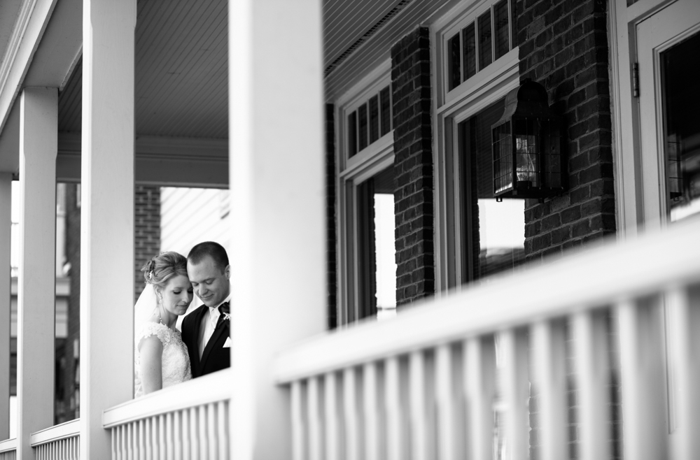 Katy+Matt Wedding Blog-72