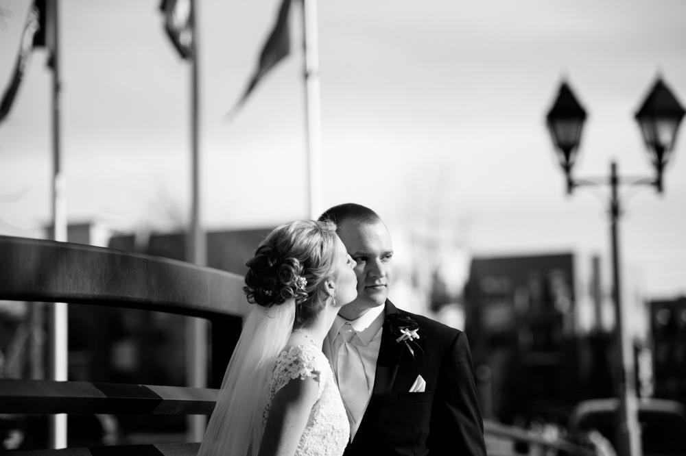 Katy+Matt Wedding Blog-75