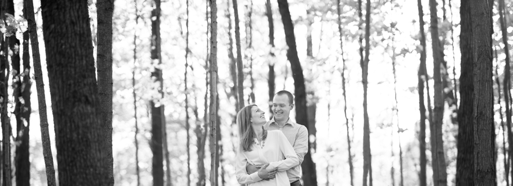 Katy+Matt Engagement-10