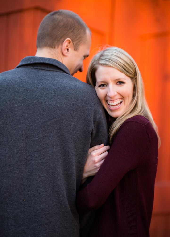 Katy+Matt Engagement-28