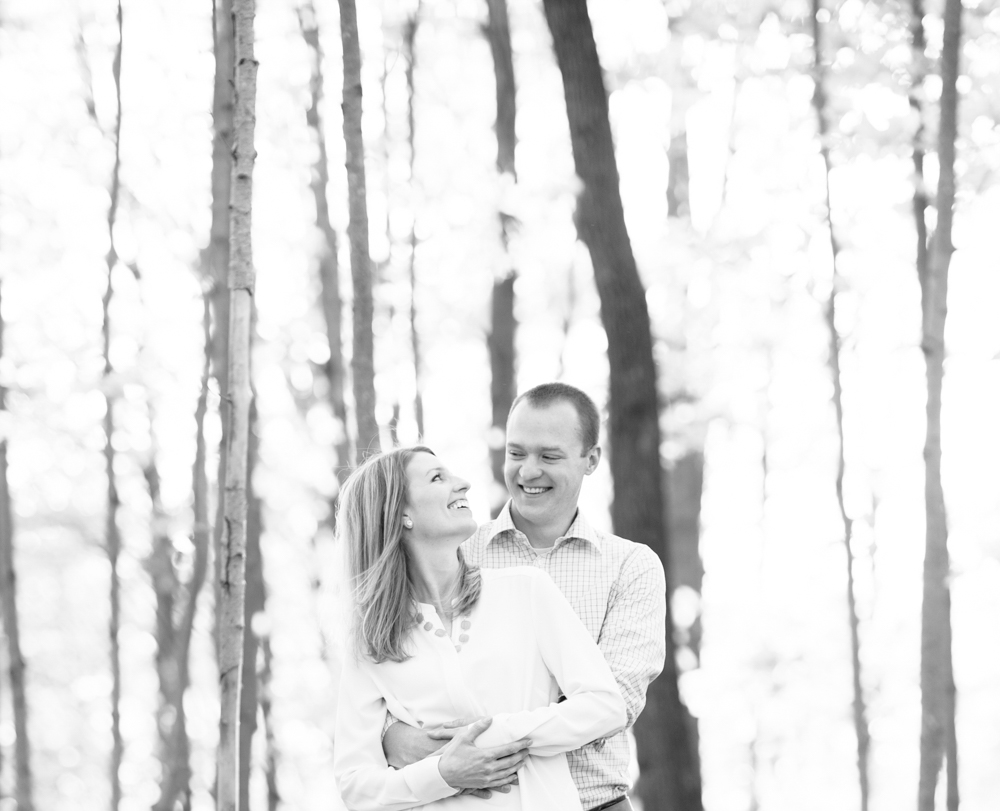 Katy+Matt Engagement-9