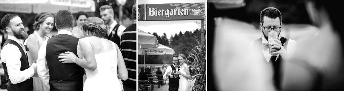 Kenosha-Beer-Garden-Wedding-34