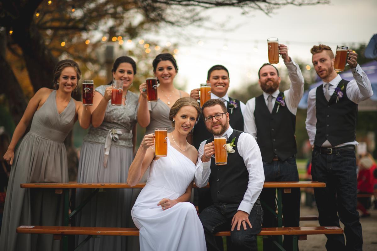 Kenosha-Beer-Garden-Wedding-36