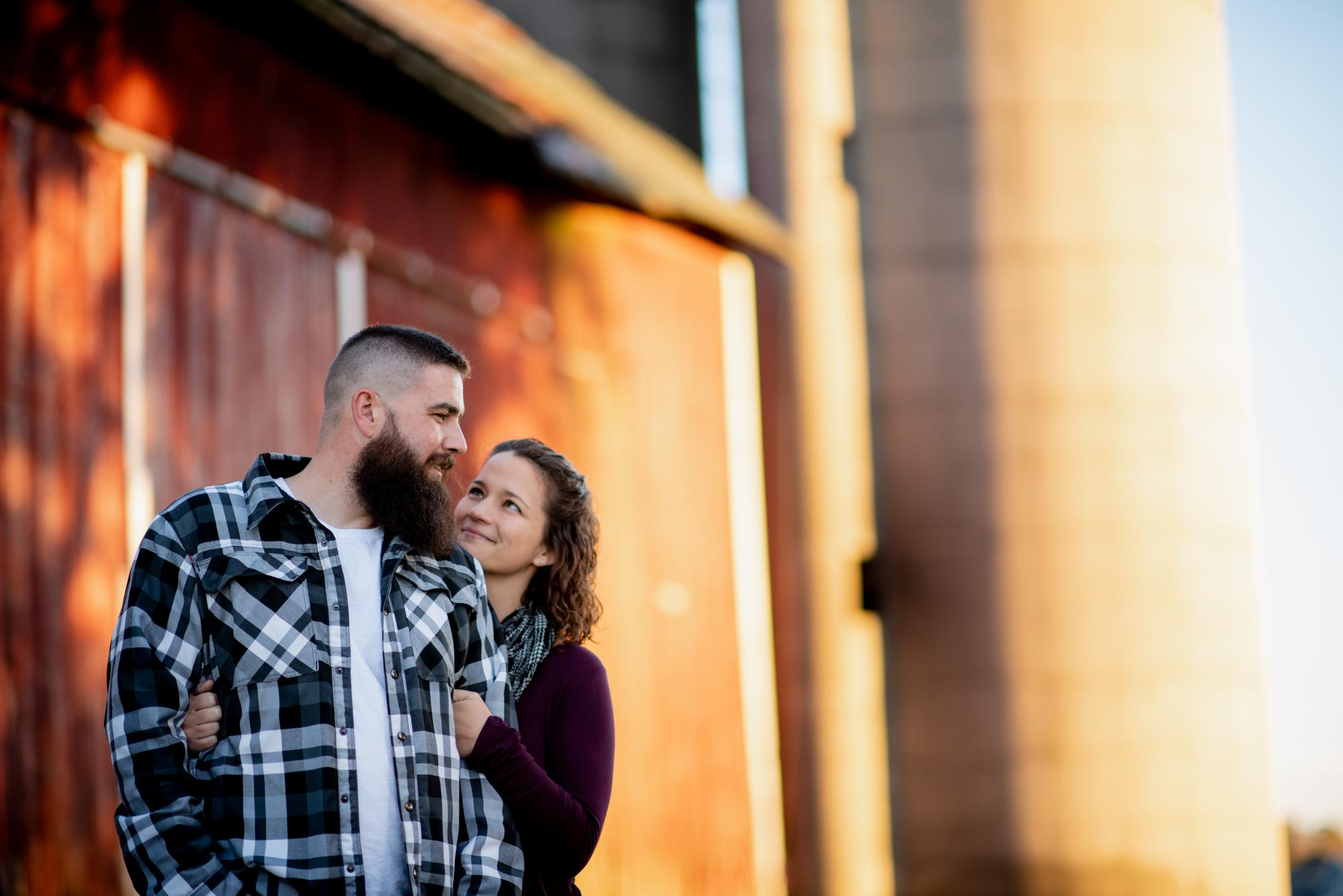 Wisconsin-Barn-Engagement-7
