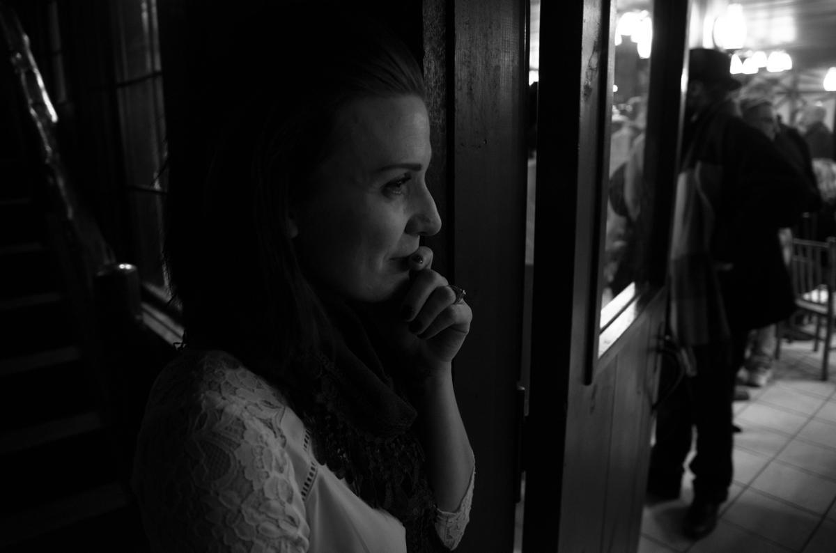 Kyle-Emily-Blog-40