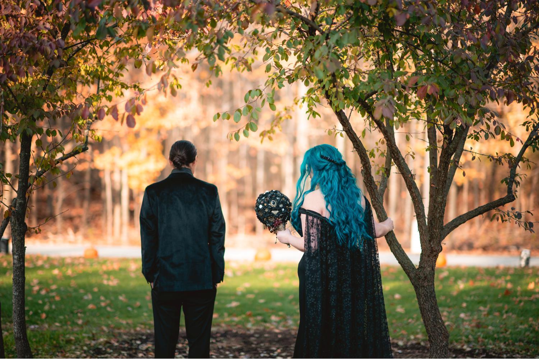 Wisconsin-Halloween-Wedding-10