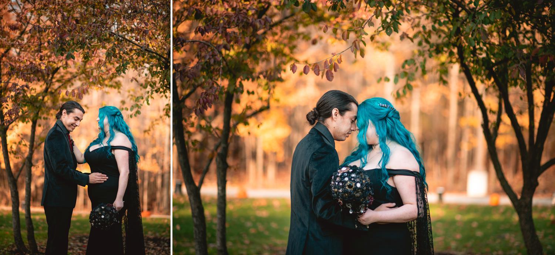 Wisconsin-Halloween-Wedding-11