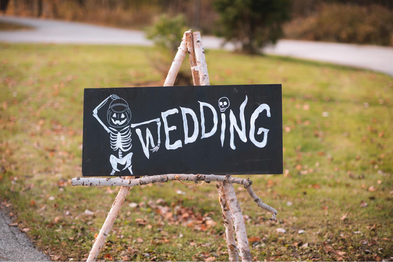 Wisconsin-Halloween-Wedding-12