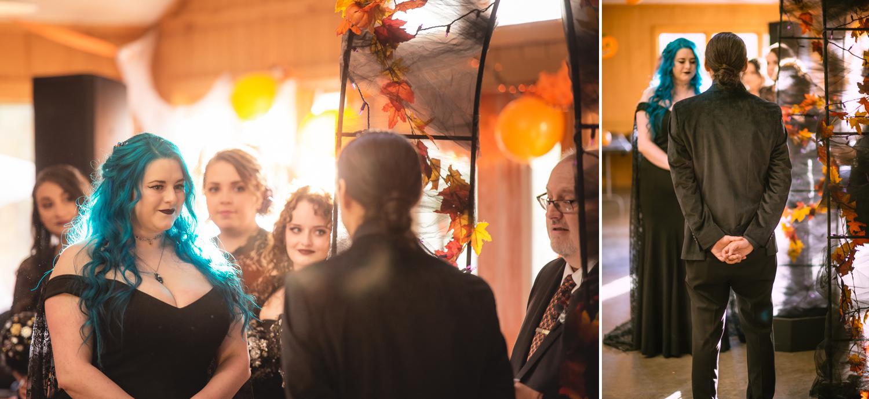 Wisconsin-Halloween-Wedding-15