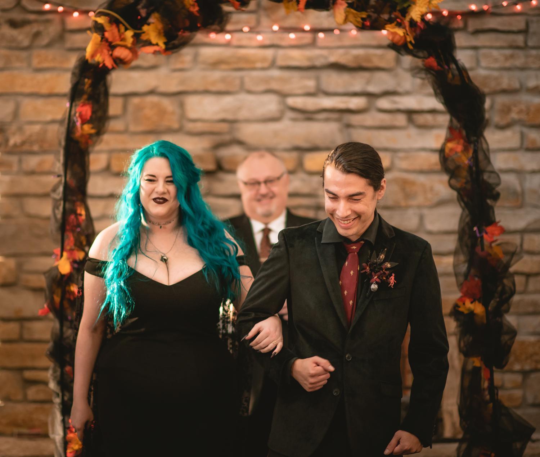 Wisconsin-Halloween-Wedding-19