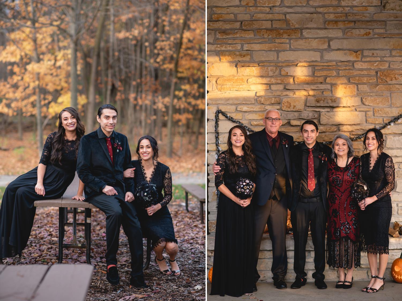 Wisconsin-Halloween-Wedding-22