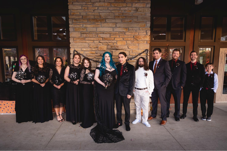 Wisconsin-Halloween-Wedding-25