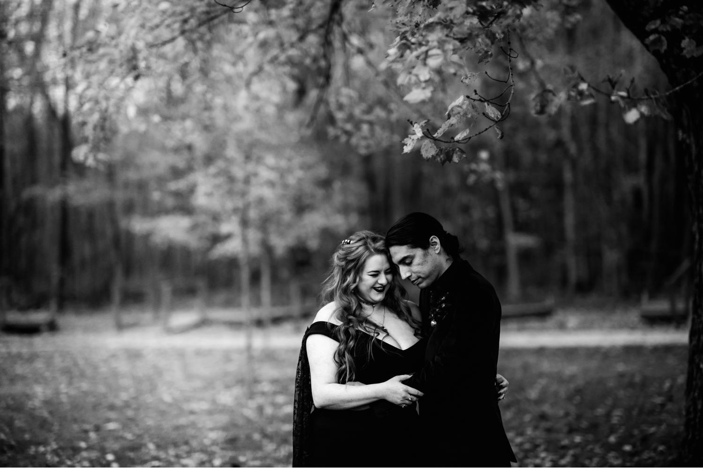 Wisconsin-Halloween-Wedding-27