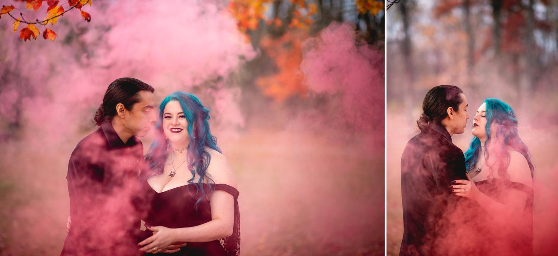 Wisconsin-Halloween-Wedding-28