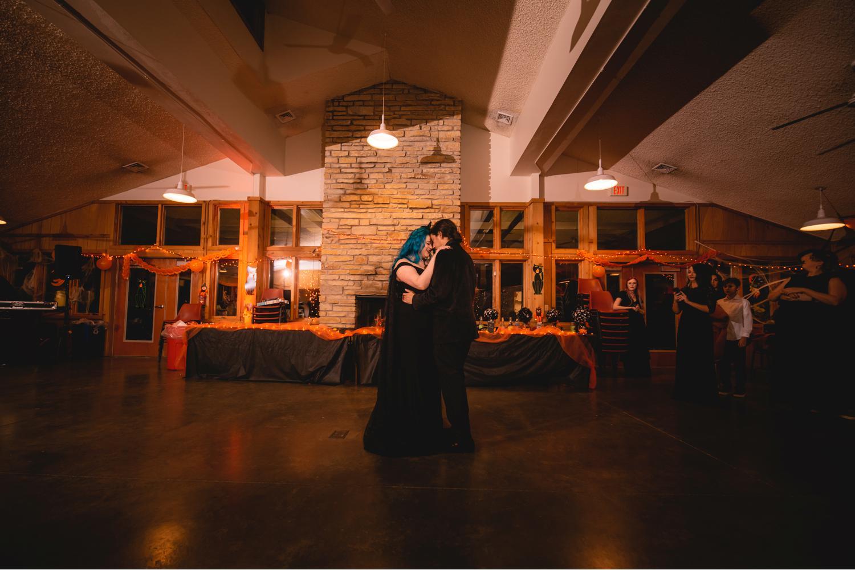 Wisconsin-Halloween-Wedding-37