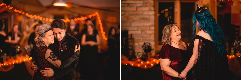 Wisconsin-Halloween-Wedding-39