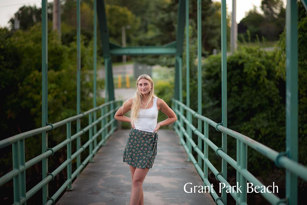 grant-park-beach2