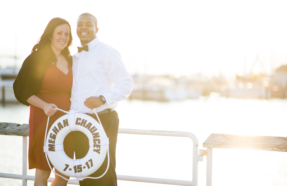 Meghan+Chauncey Engagement-1