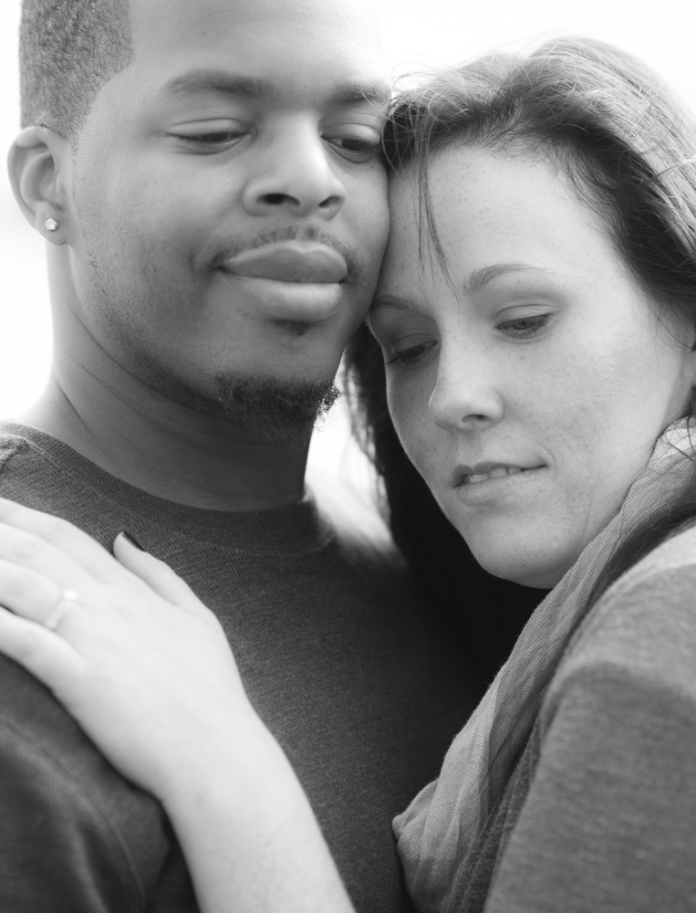 Meghan+Chauncey Engagement-17
