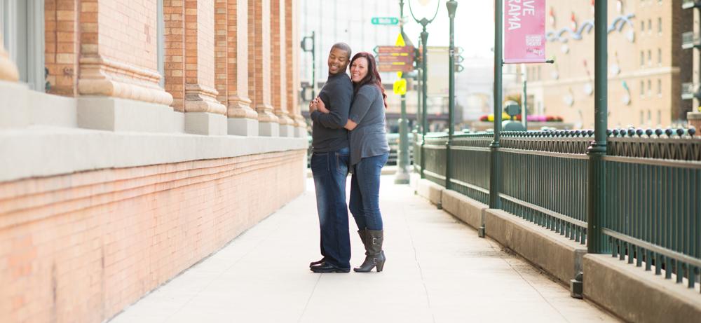 Meghan+Chauncey Engagement-19
