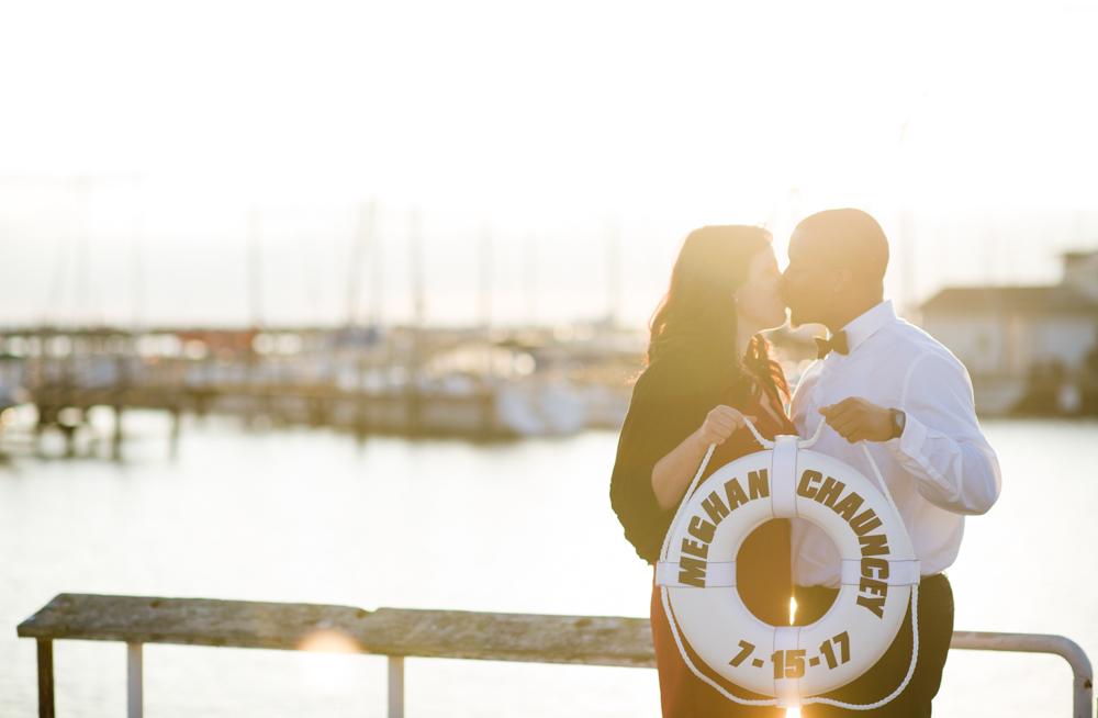 Meghan+Chauncey Engagement-2