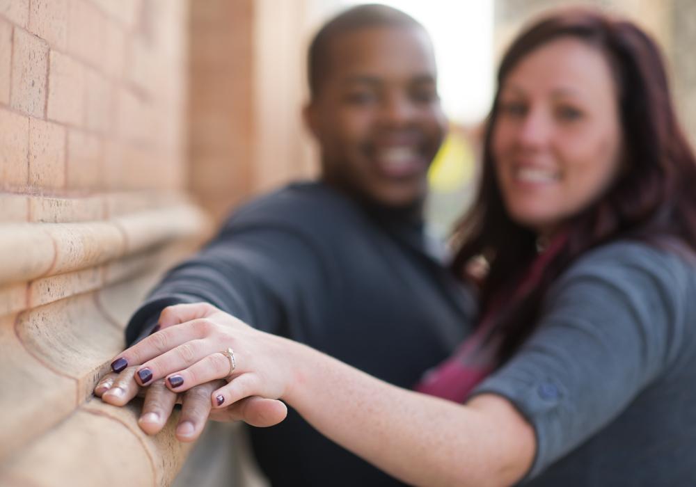 Meghan+Chauncey Engagement-21