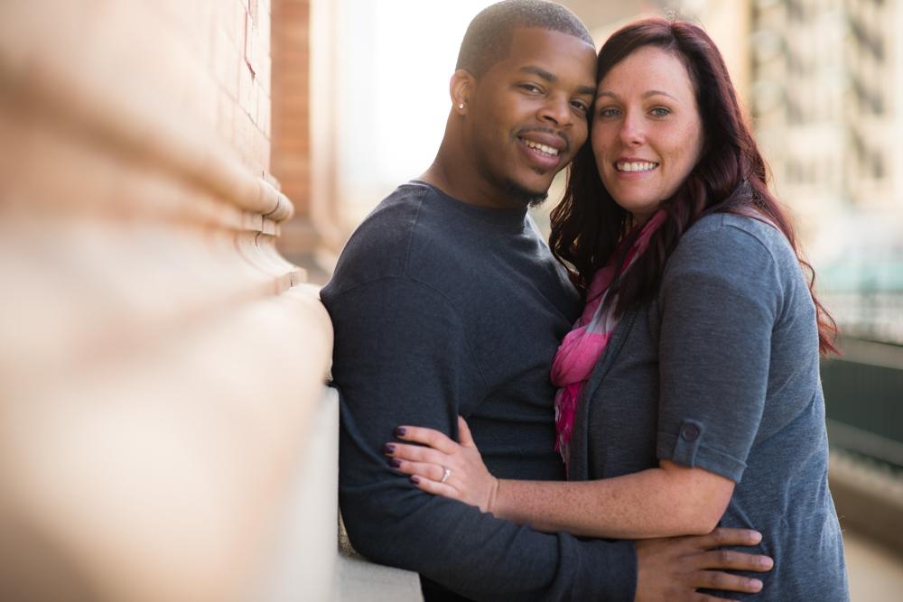 Meghan+Chauncey Engagement-22