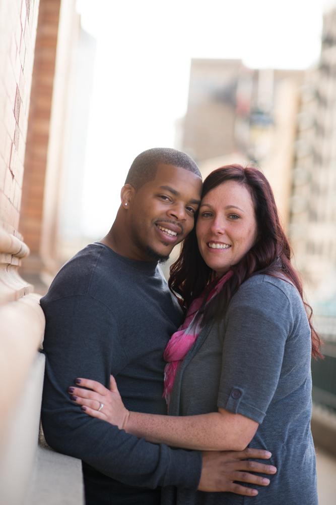 Meghan+Chauncey Engagement-23