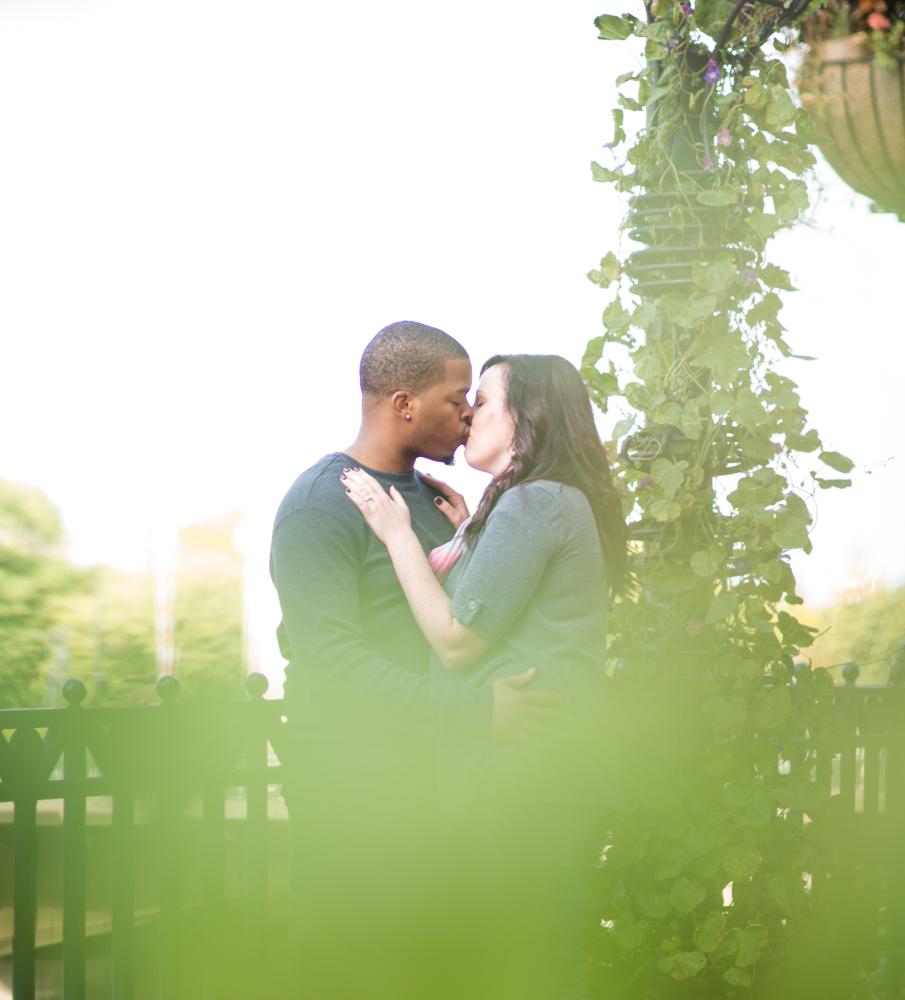 Meghan+Chauncey Engagement-26