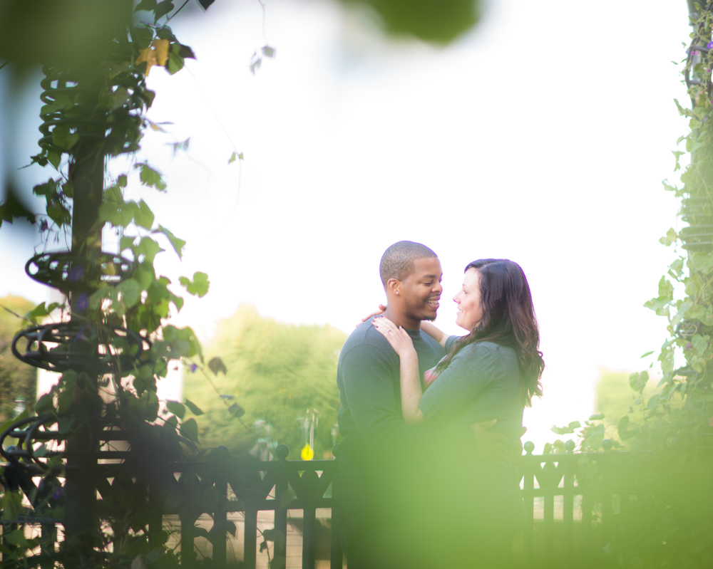 Meghan+Chauncey Engagement-27