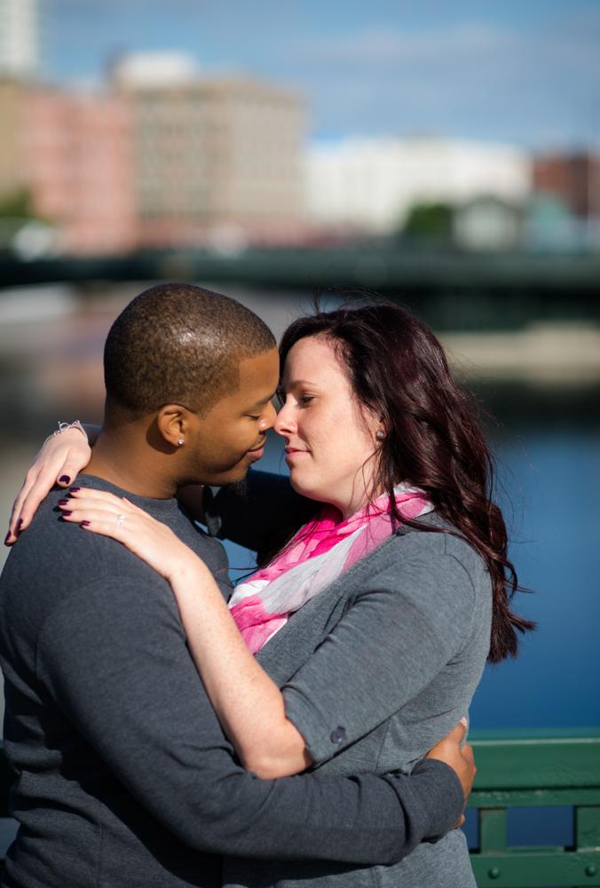Meghan+Chauncey Engagement-28