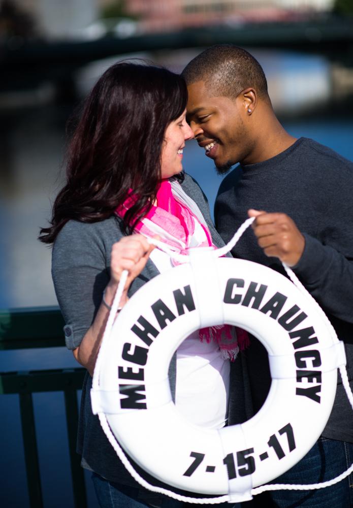 Meghan+Chauncey Engagement-29