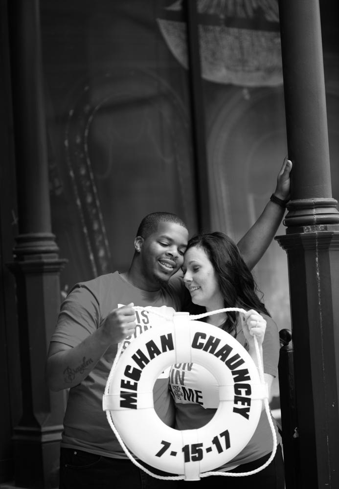 Meghan+Chauncey Engagement-37