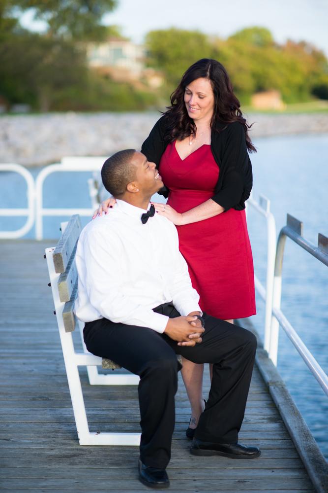Meghan+Chauncey Engagement-5