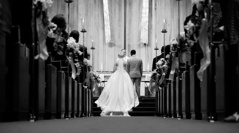 M+J Wedding-15