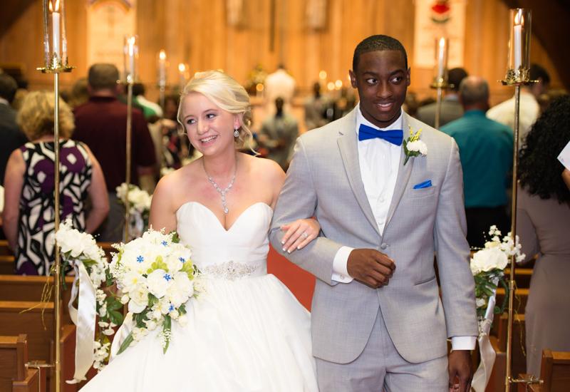 M+J Wedding-19