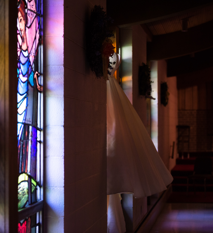 M+J Wedding-2