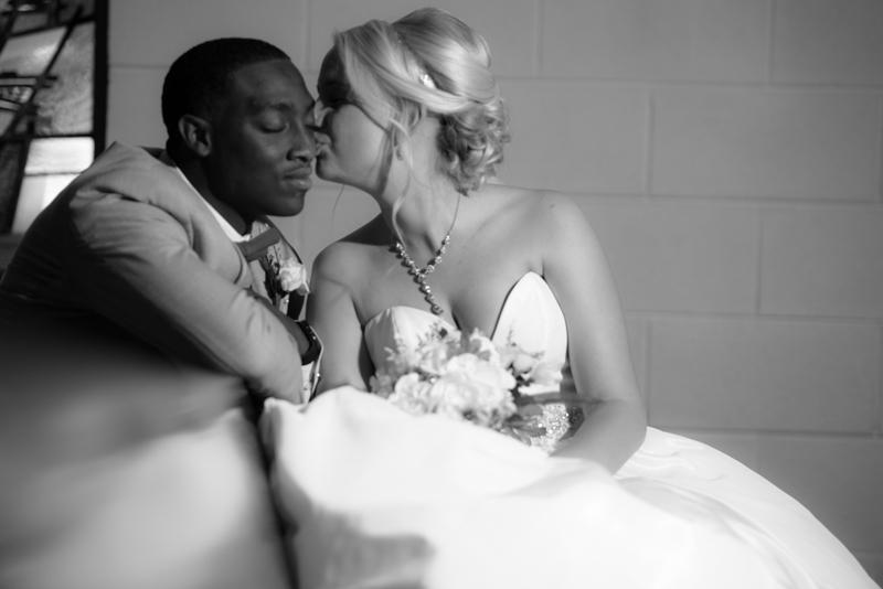 M+J Wedding-24