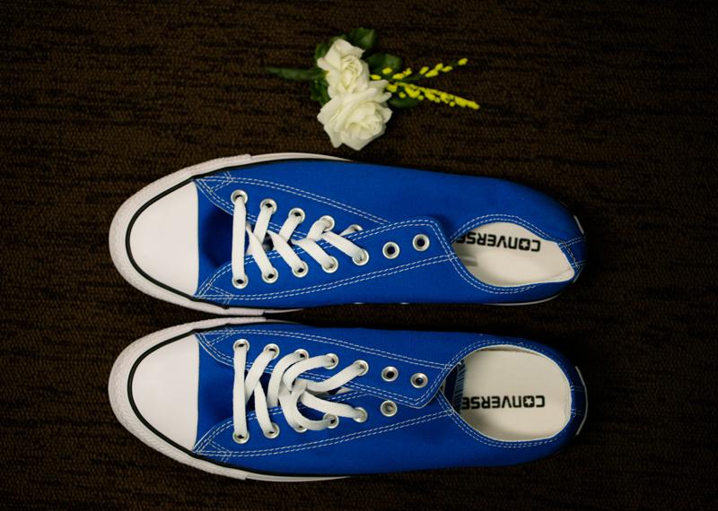 M+J Wedding-3
