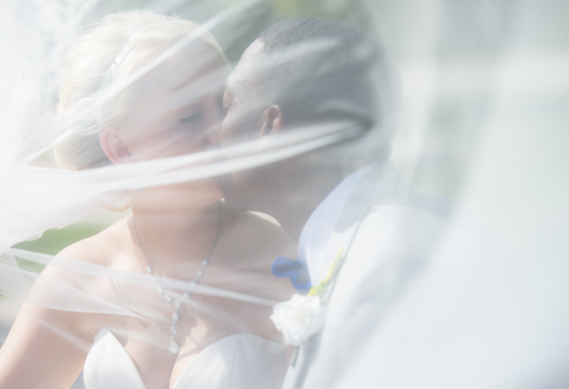 M+J Wedding-30