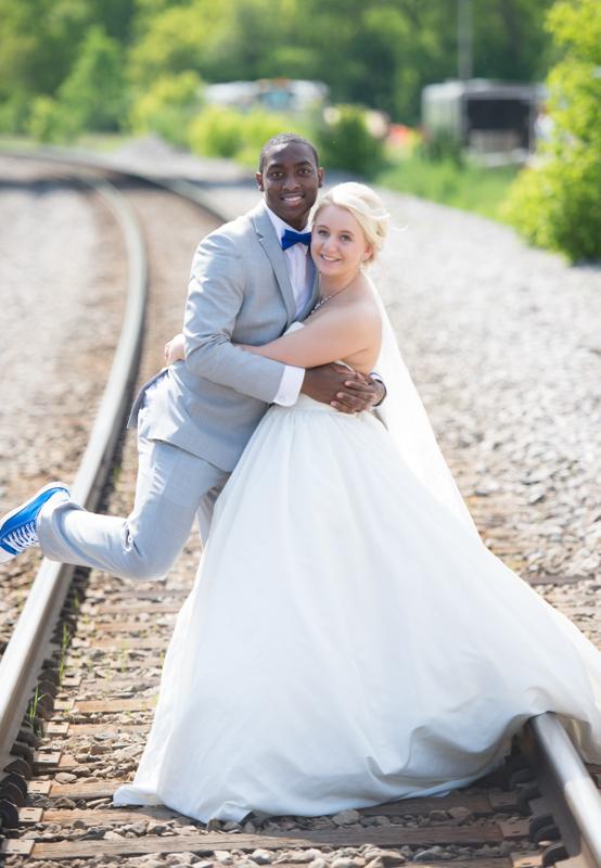 M+J Wedding-31