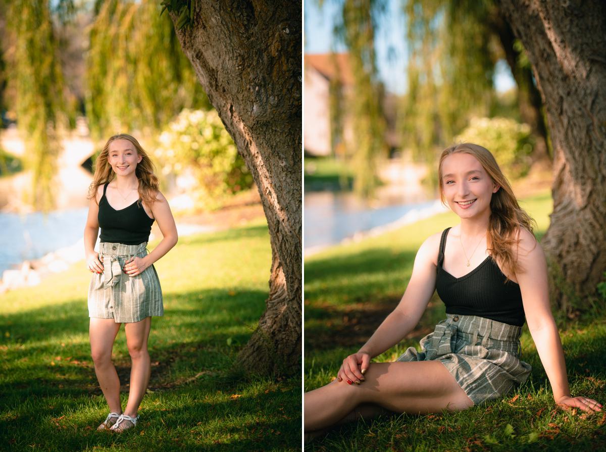 Rachel-Senior-1