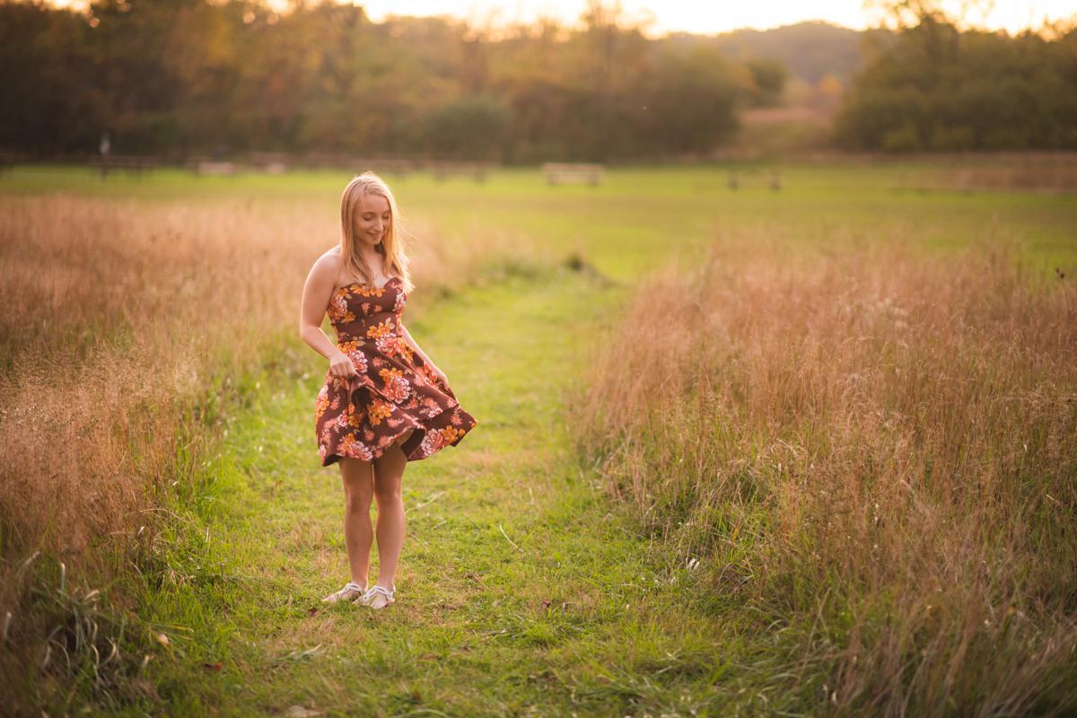 Rachel-Senior-11