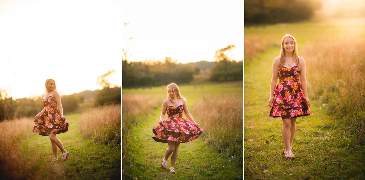 Rachel-Senior-13