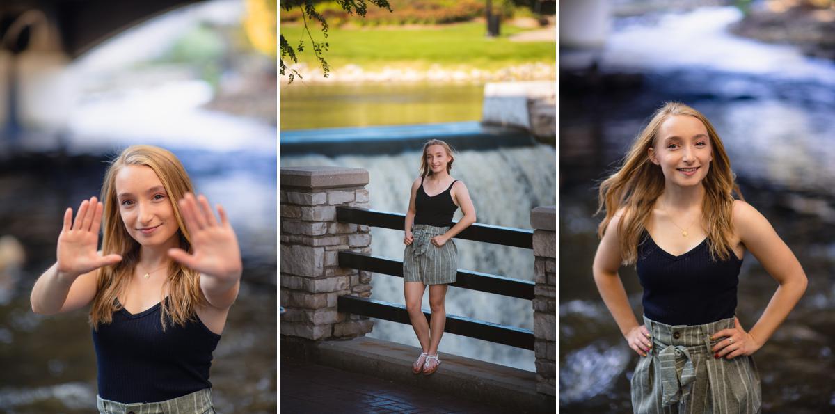 Rachel-Senior-4