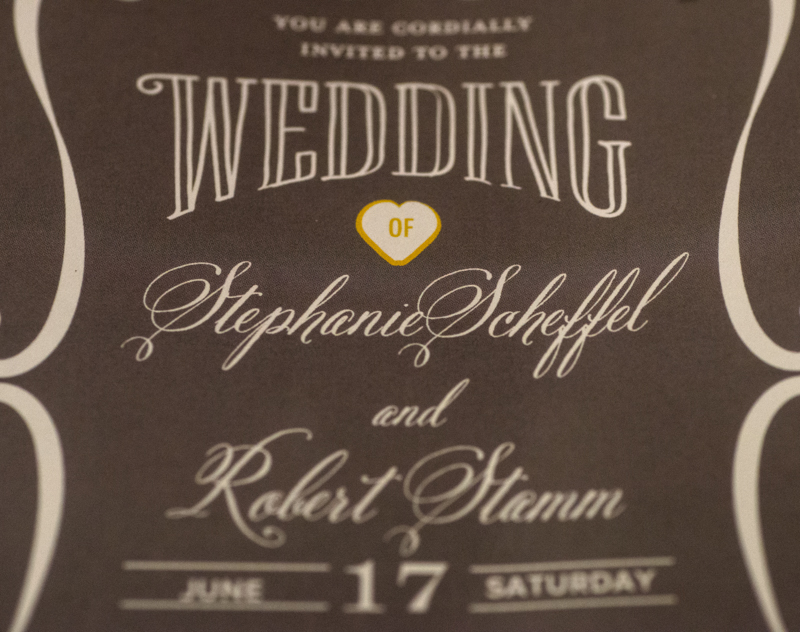 Robert + Stephanie-70