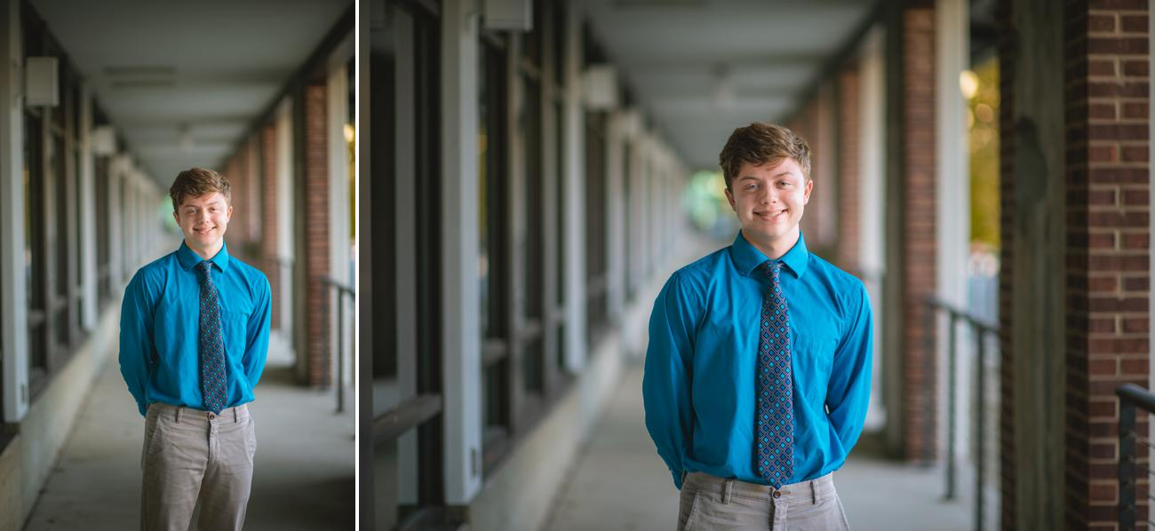 Senior-Photography-Third-Ward-Milwaukee-1