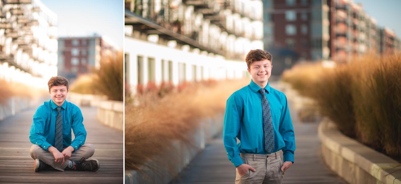Senior-Photography-Third-Ward-Milwaukee-3