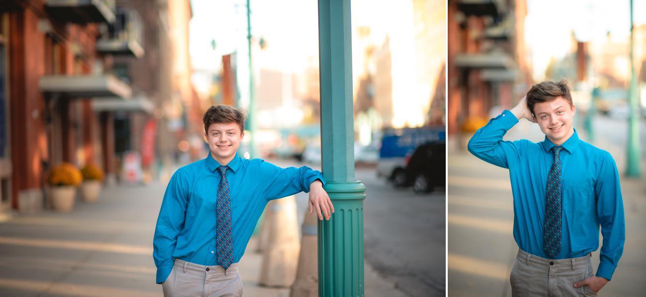 Senior-Photography-Third-Ward-Milwaukee-4