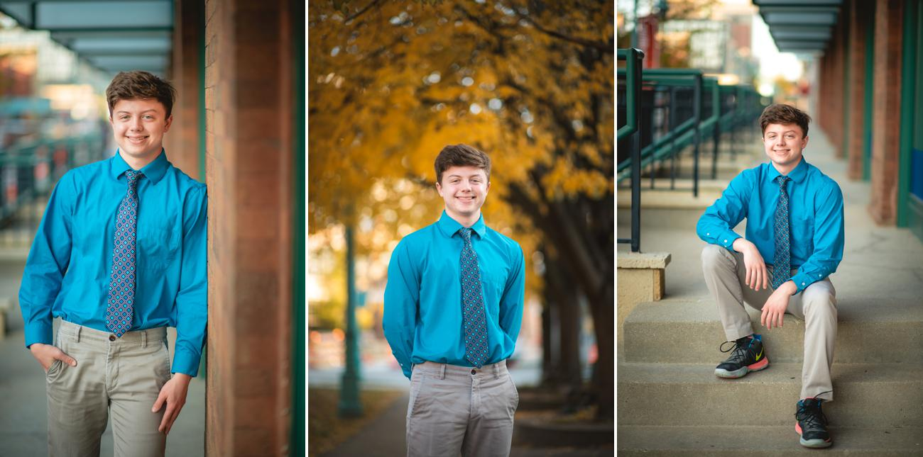 Senior-Photography-Third-Ward-Milwaukee-5